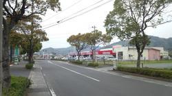 オセンシニシムタ.jpgのサムネール画像のサムネール画像
