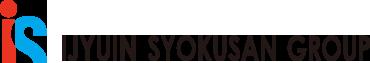 鹿児島の賃貸物件(アパート・マンション)・売り家・土地の不動産物件 株式会社 伊集院殖産